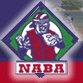 naba-logo.jpg