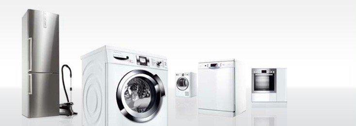 products-household-kv-w734.jpg