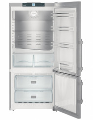 LIEBHERR CNPEF4416 387L Bottom Mount Fridge