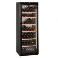 Liebherr 195 Bottle Wine Cooler