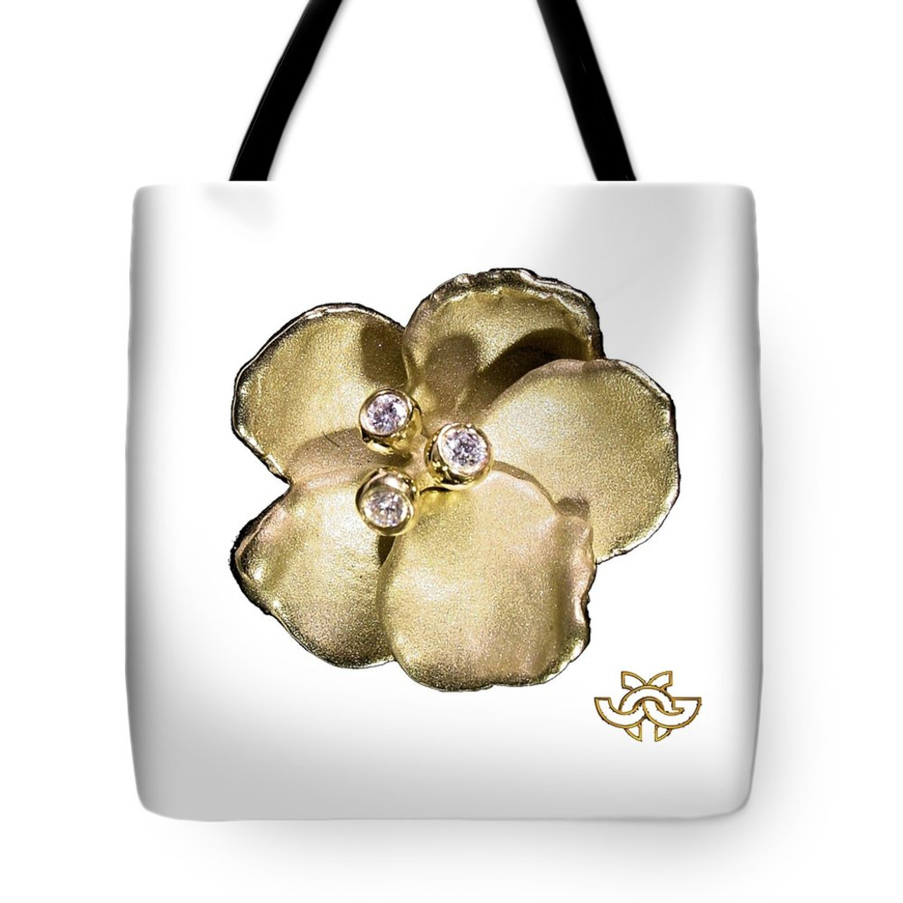 Tote bag.  Purchase here!