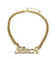 Bitch Chain 2
