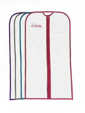 Garment Bag - All colors