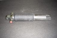 WAGNER INDUSTRIAL ACTUATING CYLINDER PB-JFD23438-437