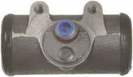 ROCKWELL WHEEL CYLINDER  A1-3261W49-MIN