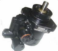POWER STEERING PUMP ZF TYPE   7673900114