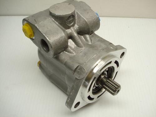 Power steering pump trw ps2828 15r114 powerbrake drivetrain for Trw ross hydraulic motor