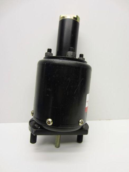 Parking Brake Actuator Haldex 15967298 Powerbrake Drivetrain