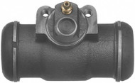 MICO WHEEL CYLINDER  04-140-021-RP