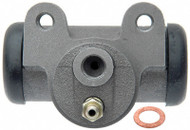 MICO WHEEL CYLINDER   04-120-021-RP