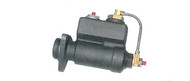 MICO POWER BRAKE ACTUATOR MASTER CYLINDER