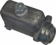 MICO HYDRAULIC POWER MASTER CYLINDER PB-20-100-145-RP