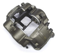 MEDIUM DUTY BRAKE CALIPER MERITOR TYPE