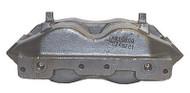 MEDIUM DUTY BRAKE CALIPER DAYTON TYPE PB-55251A