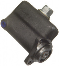 MASTER CYLINDER MICO    20-100-313-RP