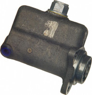 MASTER CYLINDER MICO    20-100-124-RP