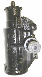 HARLAN TUG POWER STEERING GEAR  02023-0180