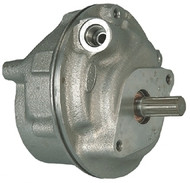EATON (B SERIES) POWER STEERING PUMP