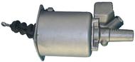 DELCO  TREADLE VAC PB-5455060-56