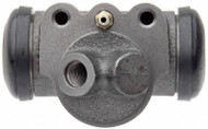 CLARK  TUG  WHEEL CYLINDER   120642-TUG