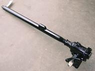 CLARK MANUAL STEERING GEAR PBE-020231043-KIT
