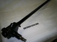 CLARK MANUAL STEERING GEAR PBE-613551-R