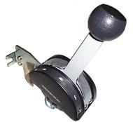 CLARK  SHIFTER CONTROLLER   2364588