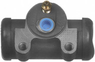BRODERSON  IC-80-1B  BRAKE WHEEL CYLINDER