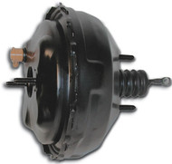 73-78 GMC MOTORHOME REMAN  BRAKE BOOSTER