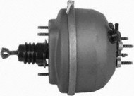 72 73     CHRYSLER NEWPORT  BRAKE BOOSTER