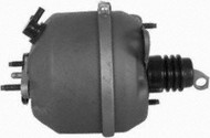 67 68 69    FORD MUSTANG  BRAKE BOOSTER
