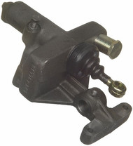 MASTER/CLUTCH CYLINDER MICO PB-12-020-041-RP
