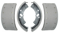 NEW BRAKE SHOES WAGNER    FD70311