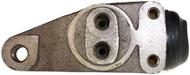 WAGNER WHEEL CYLINDER FE32351-357