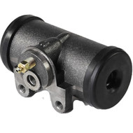ROCKWELL WHEEL CYLINDER  A3761L90