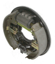 NEW BRAKE ASSEMBLY  HARLAN TUG 02026-0182