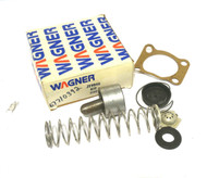 WAGNER INDUSTRIAL MASTER CYLINDER OH KIT
