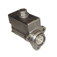 MASTER CYLINDER MICO 20-100-072-RP-BF