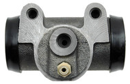 GIRLING  WHEEL CYLINDER  29660852