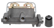 CLARK TUG  MASTER CYLINDER 2755509