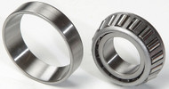 TIGER  TUG FRONT BEARING ASSEMBLY   409662-TIG