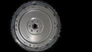 NEW FLEX PLATE TRANS HARLAN  TUG  02035-0064