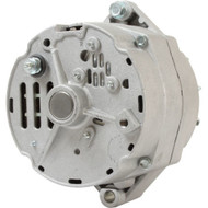 HARLAN  TYPE ALTERNATOR