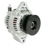 S & S TUG  TYPE ALTERNATOR   C6008611611
