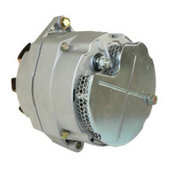 HARLAN  TYPE HEAVY DUTY ALTERNATOR