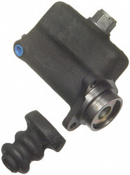 MASTER CYLINDER AIR CHAMBER  WAGNER  FD2704-652