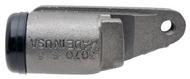 WAGNER WHEEL CYLINDER FE3070-538