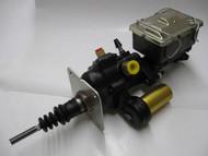 NMC TUG HYDRAULIC BOOSTER MASTER CYLINDER    F102282