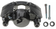 S & S TUG  BRAKE CALIPER   TM1-ND-8077-LH