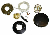 CLARK  STEERING GEAR  HORN KIT   1810590